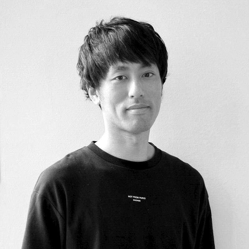 Takehashi Satoshi