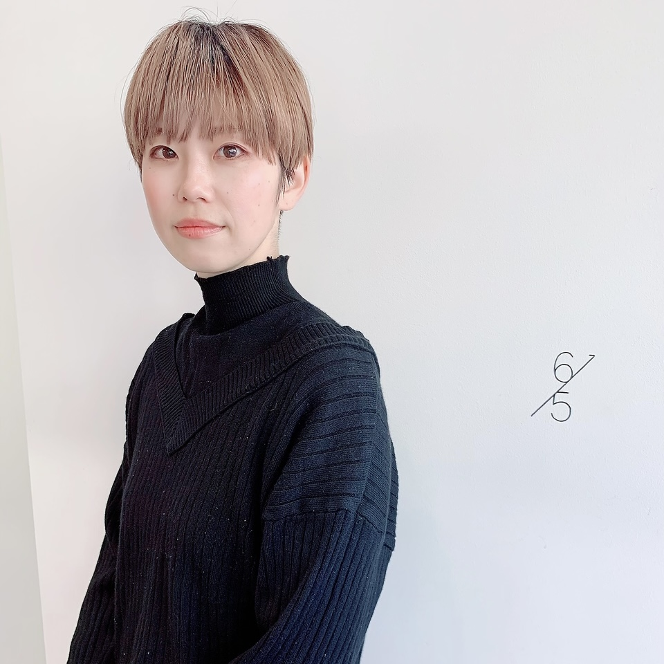 Yokoyama Hiromi